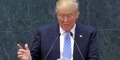 Preocupante, visita de Trump a México, afirma Miguel Basáñez