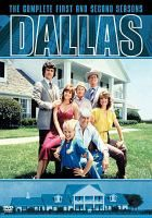 The story of a Texas family headed by oil magnate J.R. Ewing whose lives revolve around money, family, and the pursuit of power.