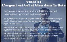 Vidéo Vente 11 vidéos DINGUE.Marketing de DINGUE