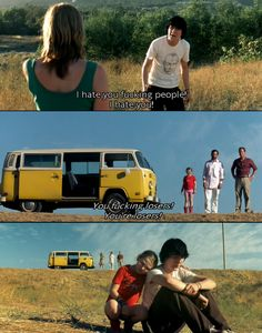 little miss sunshine Top Movies, Comedy Movies, Great Movies, Film Movie, Films, Little Miss Sunshine, Movies Showing, Movies And Tv Shows, Sunshine Quotes