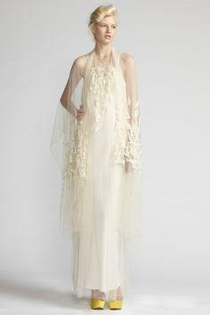 Google Image Result for http://images.polkadotbride.com/wp-content/uploads/2012/04/akira-isogawa-wedding-gowns001.jpg