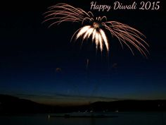 May the light that we celebrate at Diwali show us the way and lead us together on the path of peace and social harmony.