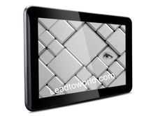 http://leadtoworld.com/iball-slide-i9018-tablet-launched-for-rs-9990/ iBall Slide i9018 tablet launched for Rs 9,990