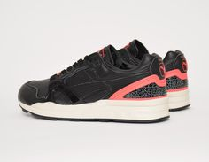 #Puma Trinomic XT2 Plus Crackle #sneakers