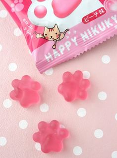 The Cutest Subscription Box ♥ KawaiiBox.com