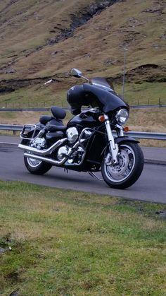 8 åtråvärda Meanstreak Bilder Motorcycles Kawasaki Motorcycles