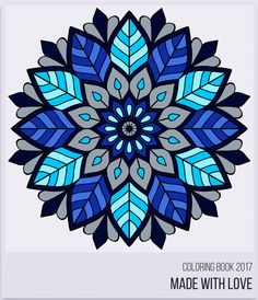 Mandala Doodle, Mandala Drawing, Barn Quilt Designs, African Crafts, Madhubani Painting, Dot Art Painting, Indian Art Paintings, Book Quilt, Mandala Coloring