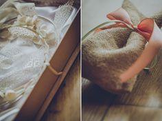 Vintage γαμος στην Ικαρια | Βασω & Στεφανος  See more on Love4Weddings  http://www.love4weddings.gr/vintage-wedding-ikaria/  Photography by Lentil   http://www.lentilcinematography.com/