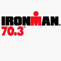 Going the Distance: Our Journey to the Startline: Ironman 70.3 Training Schedule
