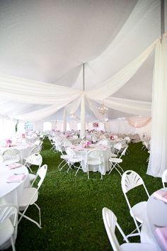 #tent #wedding