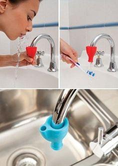 definitely Best invention ever