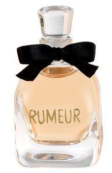 Rumeur Lanvin perfume