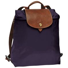 e7b143dd0 Buy discount Longchamp bag 2016 online collectiontop quality on saleLOOK IT  HERELimited Supply.Shop Now!