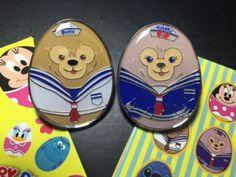 HKDL-Hong-Kong-Disney-Disneyland-Mystery-Pin-Easter-Egg-Shelliemay-Duffy-Pin
