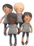 the boy dolls | candykirbydesigns