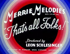 Likely Looney, Mostly Merrie: 294. The Egg Collector (1940)