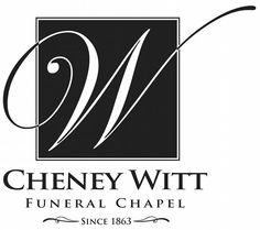 http://media.merchantcircle.com/3583851/CW-logo-ver-black_full.jpeg