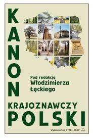 Poland. Ilustrowany, interaktywny online przewodnik krajoznawczy po Polsce. Przyroda i geografia