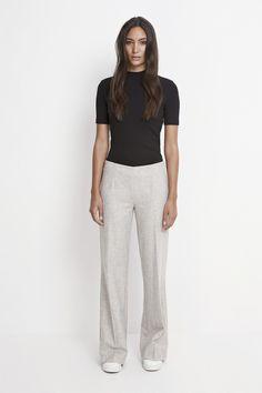 Stessi pants 7202 - 2