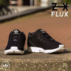 save off c9e16 78c76  adidas  adidasoriginals  originals  zxflux Adidas ZX Flux- The Adidas ZX  Flux