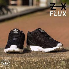 save off d2fa8 a239e  adidas  adidasoriginals  originals  zxflux Adidas ZX Flux- The Adidas ZX  Flux