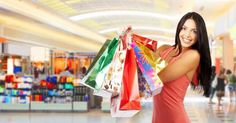 World Shopping Blog is shopping blogs on world focused hot shopping trends, new products, fashion, beauty and popular culture.