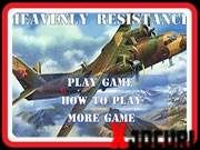 Slot Online, Games To Play, Fighter Jets, Sci Fi, Adventure, Science Fiction, Hunting