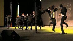 BCU Alpha Phi Alpha WBB 2014 Black Fraternities, Alpha Phi Alpha, Sorority And Fraternity, Yard, Concert, Patio, Concerts, Courtyards, Garden
