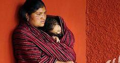 En 2017 planean recortar 11 mil millones al presupuesto para pueblos indígenas http://insurgenciamagisterial.com/en-2017-planean-recortar-11-mil-millones-al-presupuesto-para-pueblos-indigenas/
