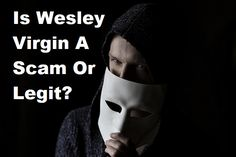 If you've come across one of his ads and are wondering Is Wesley Virgin a scam or legit I'm here to help you out. Ads