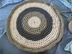 A Collection of the Best Round t shirt yarn rug Blogs. Get the Top Stories on Round t shirt yarn rug in your inbox