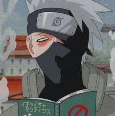Which anime character do you identify most with? ◌ ◌ ◌ ҉ screencaps by me ◌ ◌ ҉ ♬ ; no edit today ◌ ◌ ҉ anime ; Naruto ◌ ◌ ◌ ◌ ◌ ◌ ҉ For… Kakashi Sensei, Naruto Anime, Naruto Sasuke Sakura, Naruto Uzumaki, Boruto, Anime Eyes, Anime Manga, Anime Shop, Naruto Images