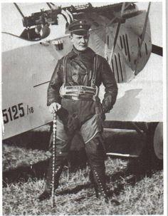 ✠ Hermann Göring (12 January 1893 – 15 October 1946)