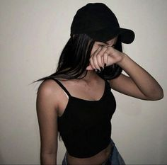 Find images and videos about girl, beautiful and style on We Heart It - the app to get lost in what you love. Tumblr Photography, Girl Photography Poses, Girl Photo Poses, Girl Photos, Tumblr Selfies, Girls Selfies, Instagram Pose, Disney Instagram, Insta Photo Ideas