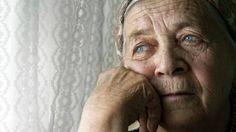 Mucha gente cuenta los meses y años que le resta para acabar su periplo laboral. Después de un tiempo trabajando toca jubilarse y dedicarse a otras tareas