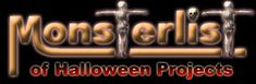 5 Best Sites For Free Halloween Do-It-Yourself Projects