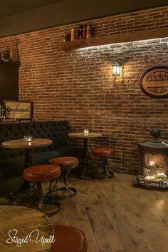 jamiesons irish pub interior design 8: