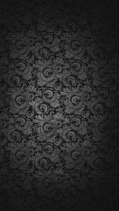 Wallpapers bmc swirls, iphone wallpaper, wallpaper s, stationery shop, pape Grey Wallpaper Mobile, Black Background Wallpaper, Black Phone Wallpaper, Funny Phone Wallpaper, Brick Wallpaper, Dark Wallpaper, Background Vintage, Cellphone Wallpaper, Gif Background