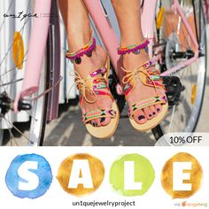 Check out our pom pom sandals selection for the very best in unique or custom, handmade pieces from our shoes shops. Greek Sandals, Shoes Sandals, Sandals Montego Bay, Pom Pom Sandals, Leather Gladiator Sandals, Handmade Jewelry, Unique Jewelry, Shoe Shop, Friendship Bracelets