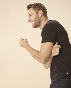 best actors images on pinterest beautiful men cute guys