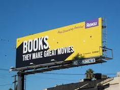 billboard - Google 検索