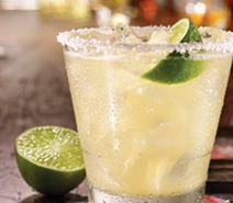 ... basil and lime.   Party on!   Pinterest   Grey Goose Vodka, Grey Go