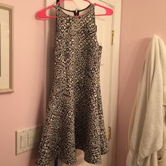 Sundress Never worn Abercrombie & Fitch Dresses Midi