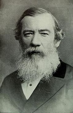 Moncure Daniel Conway - Minister, writer, and abolitionist Divinity School, Founding Fathers, American Civil War, Inspirational Thoughts, Bearded Men, The Dreamers, Einstein, Virginia, Writer