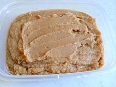 「和栗で作るマロンペースト」これがあれば、手作りパンもケーキもランクアップ!【楽天レシピ】