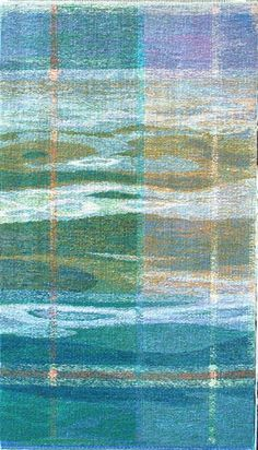 American Tapestry Alliance - ATA Tapestry Topics v32n4