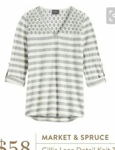 Love tops similar to this one