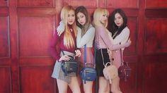 Blackpink in your areaaaaa Kpop Girl Groups, Korean Girl Groups, Kpop Girls, Blackpink Fashion, Korean Fashion, Forever Young, Black Pink Kpop, K Pop, Jenny Kim