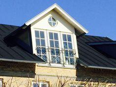 Best Drexel Metals Country Red 5V Crimp Metal Roof Charleston 400 x 300