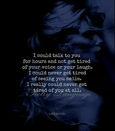 Dark Soul Quotes, Babe Quotes, Sweet Quotes, Real Quotes, Wisdom Quotes, Words Quotes, Sayings, True Love Quotes For Him, Love And Romance Quotes